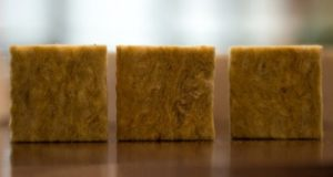 Mineral wool market will reach $15 billion in 2022