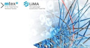 7th mtex+ exhibition to be held alongside LiMA lightweight design exhibition