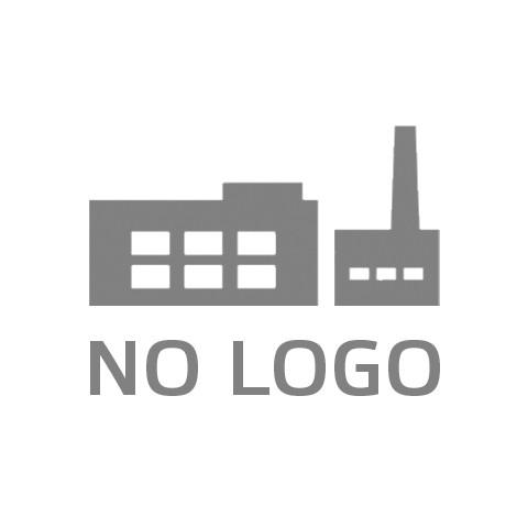 Ооо торгово строительная компания бетон-лайт гипсовые строительные материалы продаж Ижевск