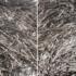 Performance of basalt fiber mixed concrete