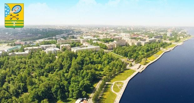 Базальтовый завод появится на промплощадке Петрозаводска