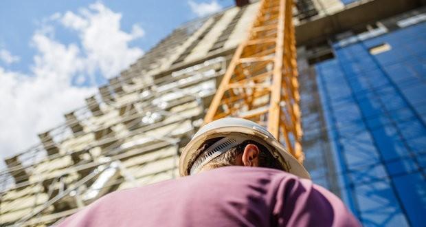 Изделия с минватой вошли в список лучших строительных продуктов