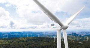 Siemens запустит первый накопитель «зелёной» энергии в 2019 году