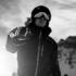 Лыжная куртка с базальтовым волокном стала победителем ISPO Award 2017