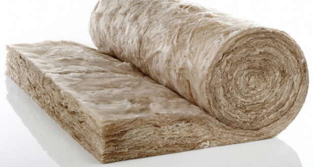 Russian national standard for mineral wool materials comes into operation in July