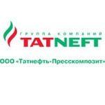 tnpc.ru