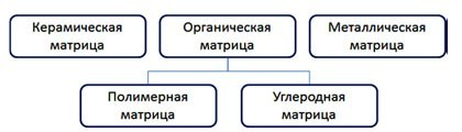 v_polovinkin_4-basalttoday