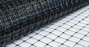 Волгоградский ВЗТМ начал выпуск базальтовой сетки