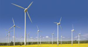 Исследование адгезии базальтовых волокон к матрице для применения в ветроэнергетике
