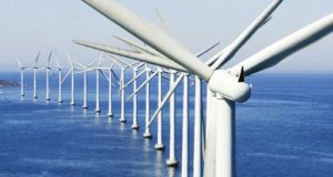 wind_turbines._basalttoday